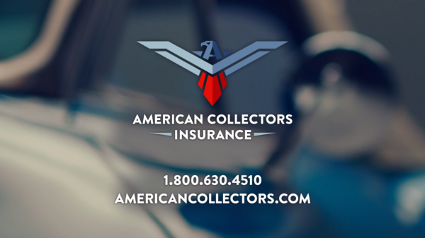 "American Collector's Insurance ""Details"""