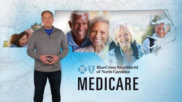 "Blue Cross Blue Shield NC ""Advanced Primary Care"""