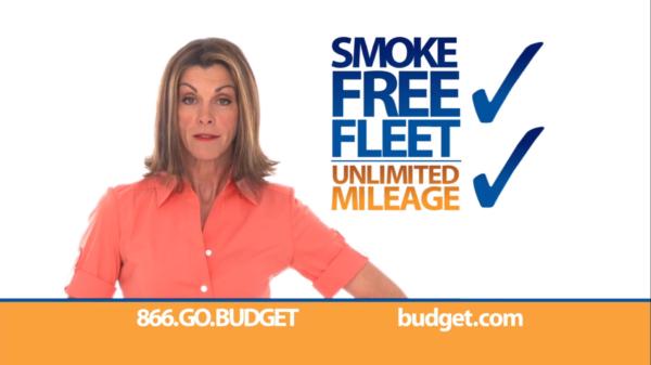 "Budget ""Check"""